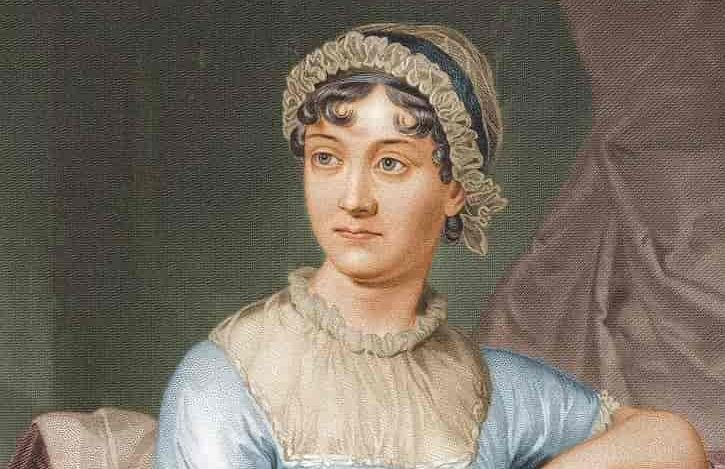 "The Value of Money in Matrimony as seen in Jane Austen's ""Sense and Sensibility"""